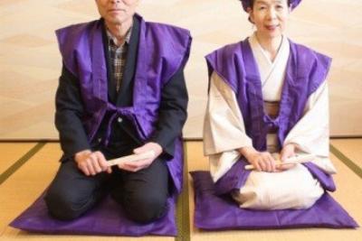 喜寿(77歳)