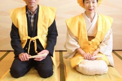 米寿(88歳)