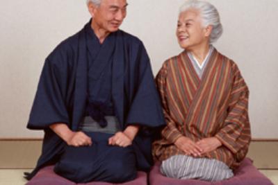 卒寿(90歳)