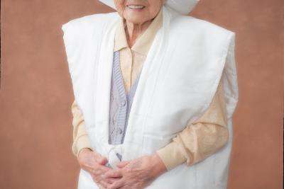 白寿(99歳)